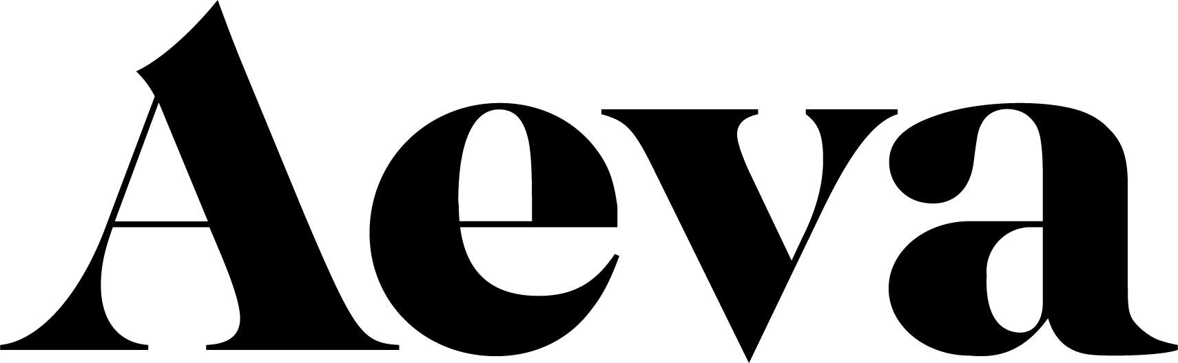 AEVA Home