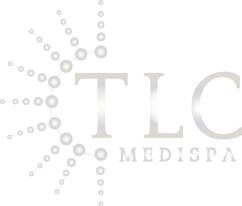 TLC Media Spa