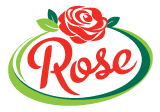 Rose Marketing