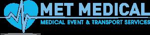 Met-Medical