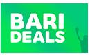 BariDeals
